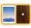 Ipad Air 2 - Wood Skins / Wraps