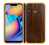 Honor Play - Wood Skins / Wraps