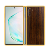 Galaxy Note 10 - Wood Skins / Wraps