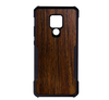 Mate 20X - Wood Skase