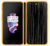 OnePlus 5 - Wood Skins / Wraps