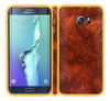 Galaxy S6 Edge Plus - Wood Skins / Wraps