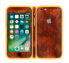 iPhone 6 - Wood Skins / Wraps