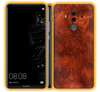 Huawei Mate 10 - Wood Skins / Wraps