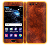 Huawei P10 Plus - Wood Skins / Wraps