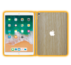 Ipad Pro 10.5 - Wood Skins / Wraps