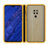 Huawei Mate 20 - Wood Skins / Wraps