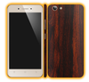 Vivo Y53 - Wood Skins / Wraps