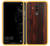 Mate 10 - Wood Skins / Wraps