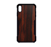 iPhone XS Max - Wood Skase