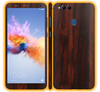 Honor 7x - Wood Skins / Wraps