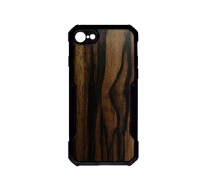 iPhone 7 - Wood Skase