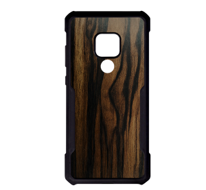 Mate 20 - Wood Skase