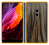 Mi MIX - Wood Skins / Wraps