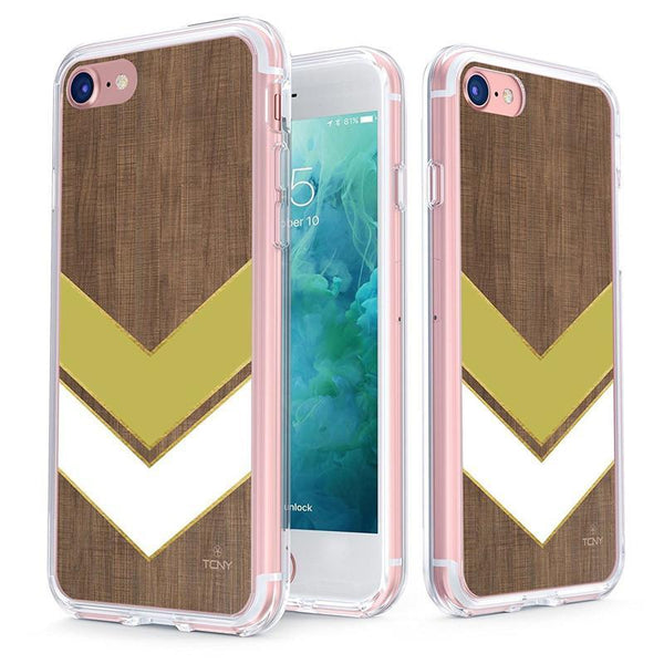 iphone 8 case wood effect