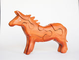 3D wooden  animal puzzles | Craft Me Pretty - Craft Me Pretty (CMP Lasercraft - Perth Laser cutting)