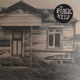Black Keys - A Long Way From Home LP*