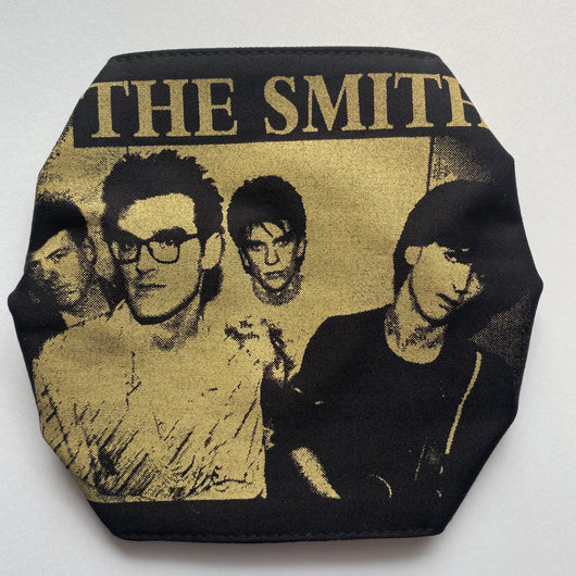 Smiths, The - Mask