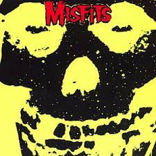 Misfits, The - Collection LP