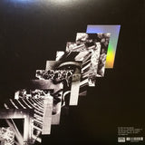Beach House - 7 LP*