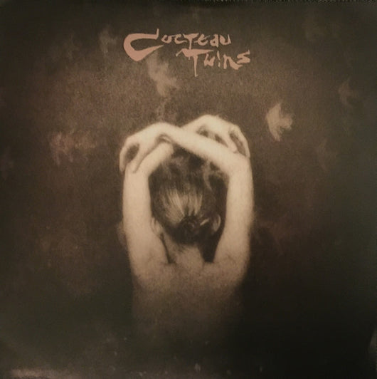 Cocteau Twins - BBC Sessions; Wax And Wane LP
