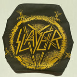 Slayer - Mask