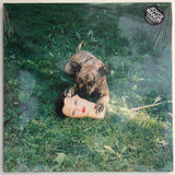 Joyce Manor - Cody LP*
