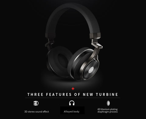 bluetooth-headphones-alloy