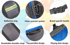 breathable-training-outdoors-backpack-mesh