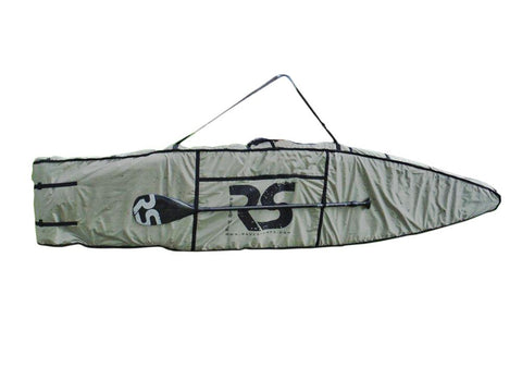 SUP Carry Bag, Universal Displacement 2.0