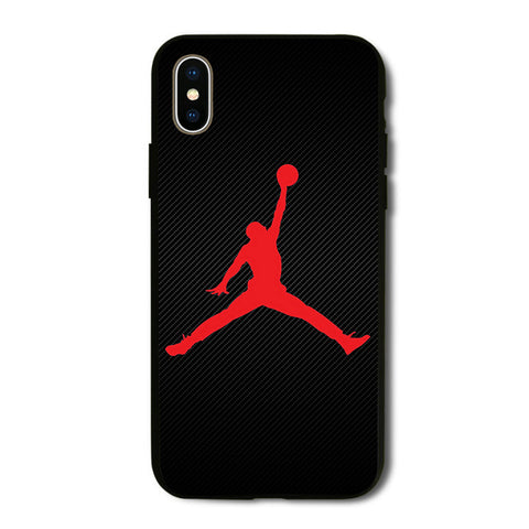 MJ Fadeway Droid  & iPhone Case