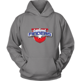 Official Mens FSFinders Sweatshirt