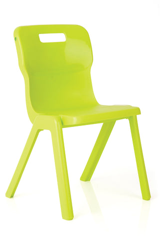Titan One Piece Chair - Zilo Furniture