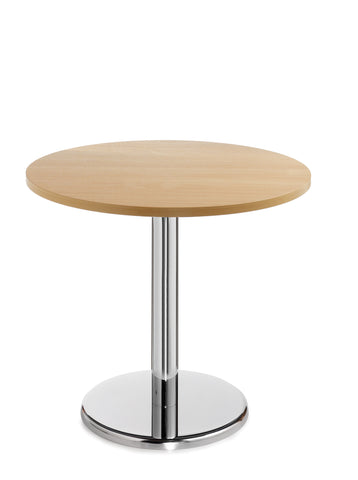 Bistro Table Round - Zilo Furniture