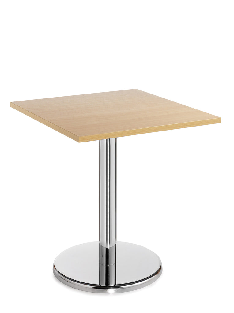 Bistro Table Square - Zilo Furniture