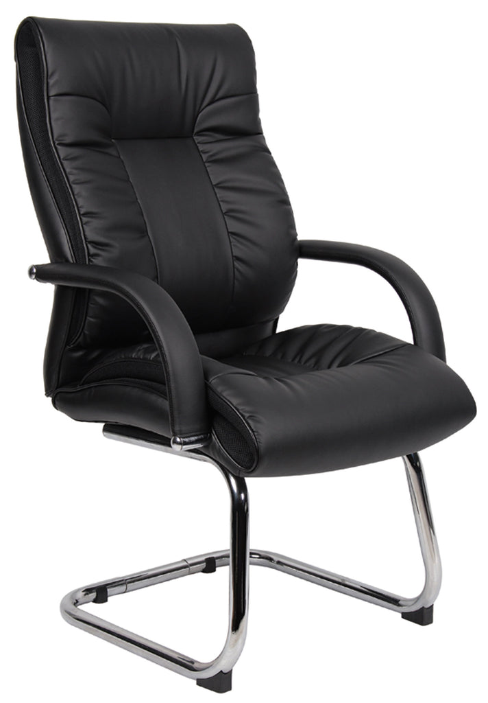 Derby Executive Cantilever Chair - Zilo Furniture