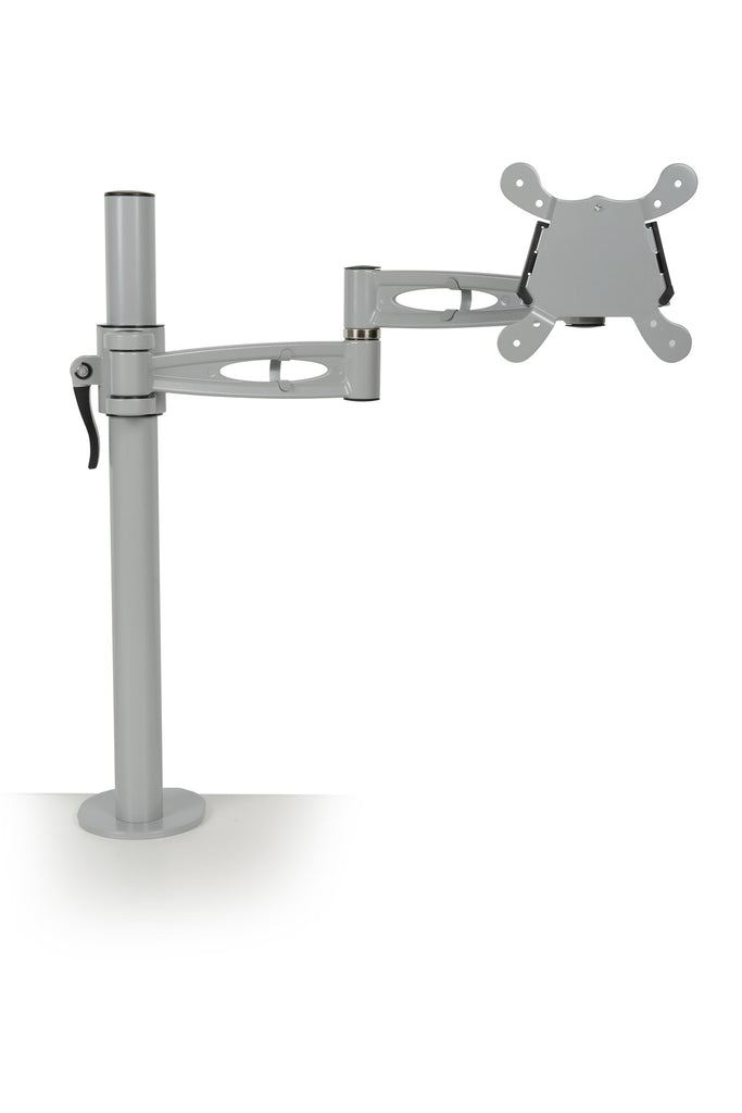 Single Monitor Arms - Zilo Furniture