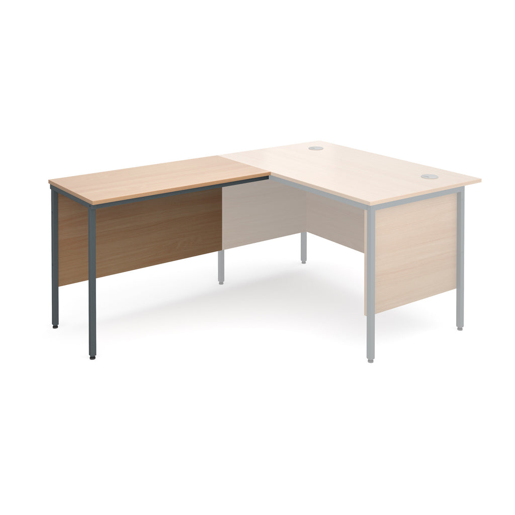 Maestro Return Unit - Zilo Furniture