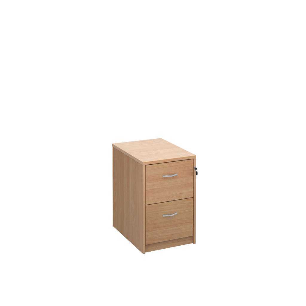 Executive Filing Cabinet - Zilo Furniture