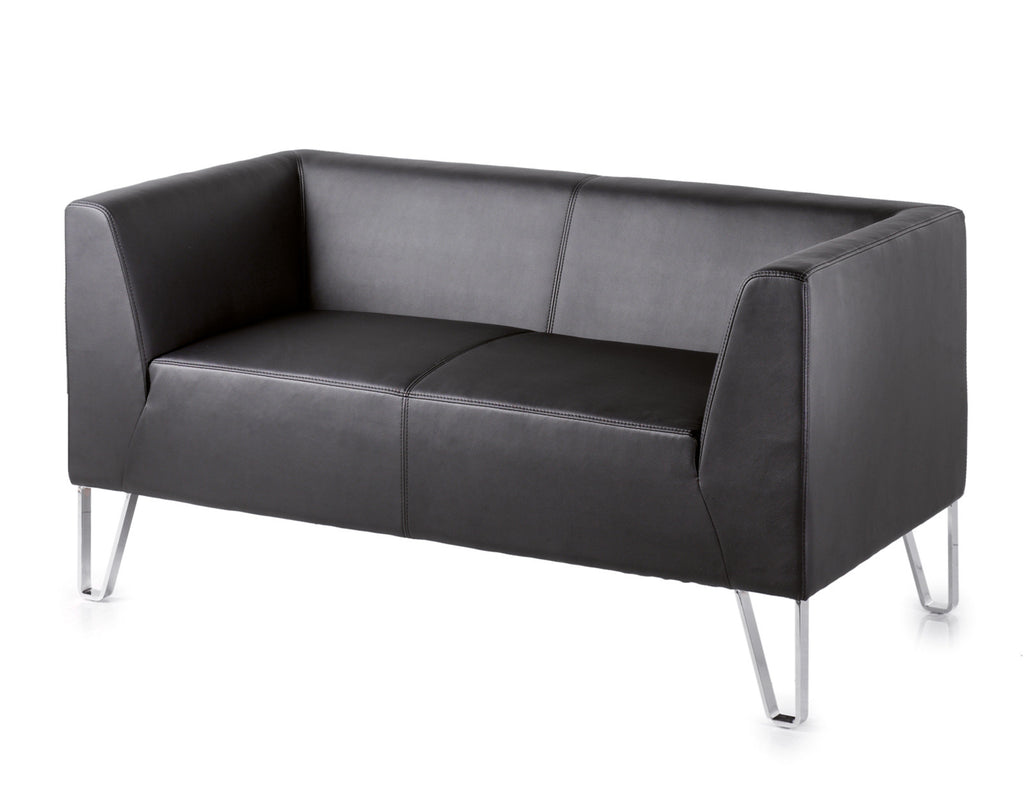 Linear Sofa - Zilo Furniture