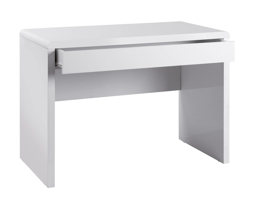 Luxor Workstation - Zilo Furniture