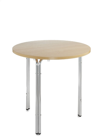 Nice Round Table - Zilo Furniture