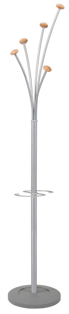Hat and Coat stand - Zilo Furniture