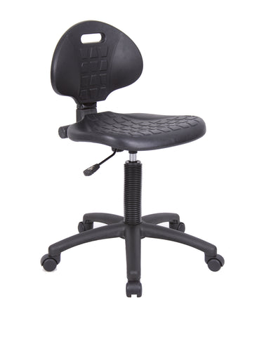 Prima 300 Operator Chair - Zilo Furniture