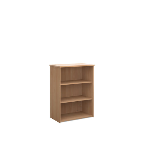 Infinite Bookcase - Zilo Furniture