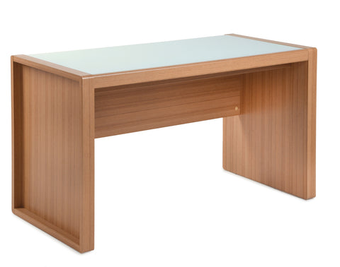 Rio Straight Desk - Zilo Furniture