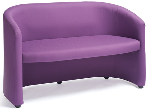 Slender Tub Chair - Zilo Furniture