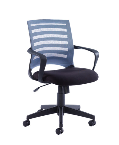 Vega Managers Chair - Zilo Furniture