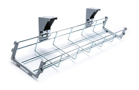 Cable Management Tray - Zilo Furniture