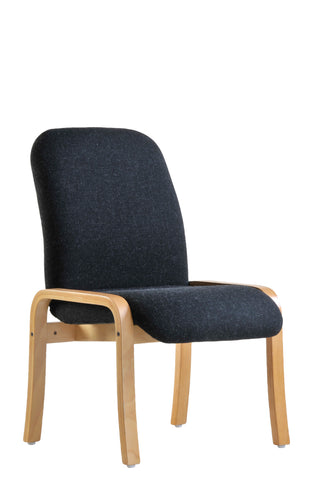 Yealm Chair - Zilo Furniture